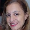 Freelancer Fabiana D.