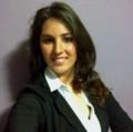 Freelancer Natalia F. M.