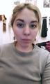 Freelancer Ludmila S.