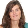 Freelancer Barbara j. m.