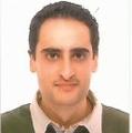 Freelancer Antonio N.