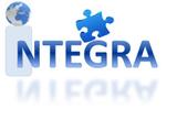 Freelancer INTEGRA I.