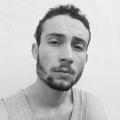 Freelancer Stéphano R.