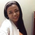 Freelancer Dora L.