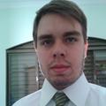 Freelancer Felipe R. G.