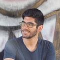 Freelancer Rodrigo V. B.