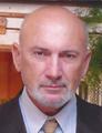 Freelancer Hector E.