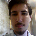 Freelancer Roman C.