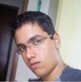 Freelancer Carlos D. d. O.