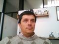 Freelancer Gustavo A. R.
