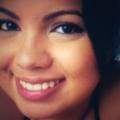 Freelancer Eleni M. T.