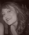 Freelancer Nataly G. V.