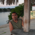Freelancer Marcos R. d. P.
