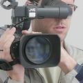 Freelancer Claudio H. F.