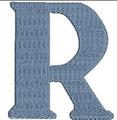 Freelancer Rute T.