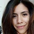 Freelancer Eva M. C. M.