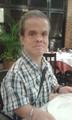 Freelancer John R.