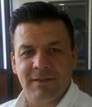 Freelancer Fabio I. A. L.
