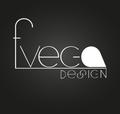 Freelancer FVega d.