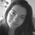 Freelancer Rosario G.