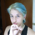 Freelancer Oriana U.