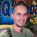 Freelancer Jhovanny R.
