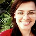 Freelancer Rafaela D.
