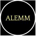 Freelancer ALEMM