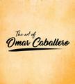 Freelancer omar C. I.