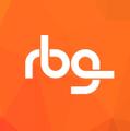 Freelancer RBG S. E.