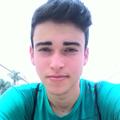 Freelancer Thiago V.