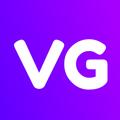 Freelancer VG S.