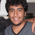 Freelancer Sebastian A.