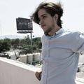 Freelancer Paco C.
