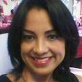Freelancer Paola V.