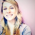 Freelancer Renata G. M.