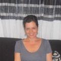 Freelancer Maira M.