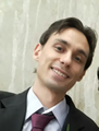 Freelancer Danilo B. C.