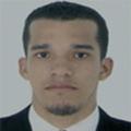 Freelancer Gilberto L. R. D. C.