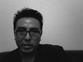 Freelancer Gamaliel R. A.