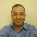 Freelancer Marcio C. D.