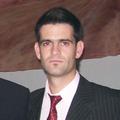 Freelancer Martin O.