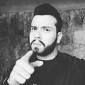 Freelancer Javier I.