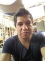 Freelancer Reinaldo S. E.