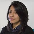 Freelancer Catalina P. D.