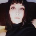 Freelancer Hana R.