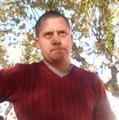 Freelancer Marcelino R. C.