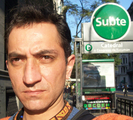 Freelancer Alberto G. L.