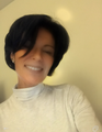 Freelancer Eleonora B.