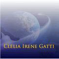 Freelancer Clelia I. G.
